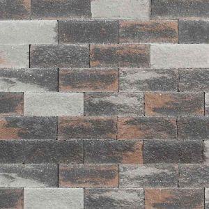 Wallblock Split 12x12x30