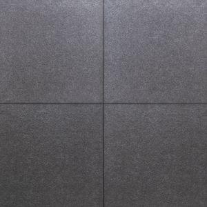 TRE 60x60x3 cm