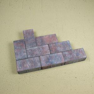 Tremico Betonklinkers 7 cm