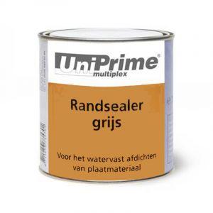 UniPrime Randsealer