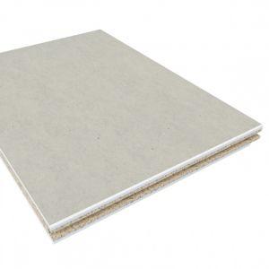 Faay Kozijnpaneel VP54 100,8 x 60 cm