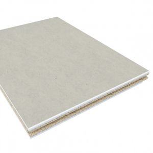 Faay Kozijnpaneel VP70 100,8x60 cm