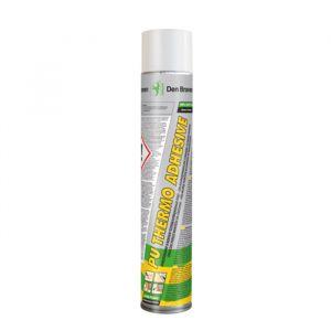 Zwaluw PU Thermo Adhesive