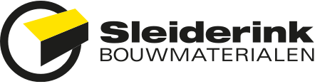 Sleiderink logo