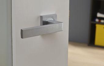 Bruynzeel deurkruk
