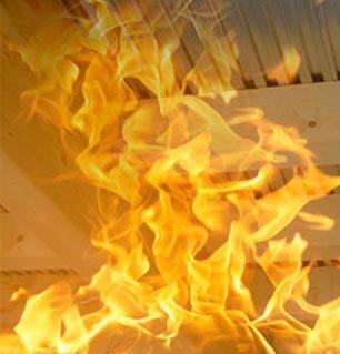 Groothandel in Brandwerende Platen