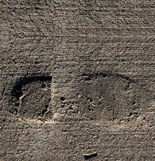 Groothandel in Cement en Beton