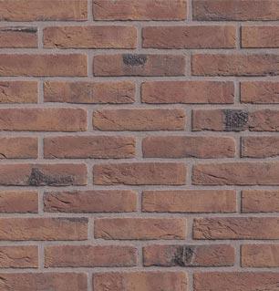 Metselstenen - Steen en constructie ...