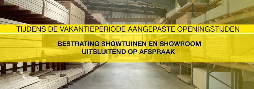 Sleiderink Hout- en Bouwmaterialen met vestigingen in Denekamp en Oldenzaal